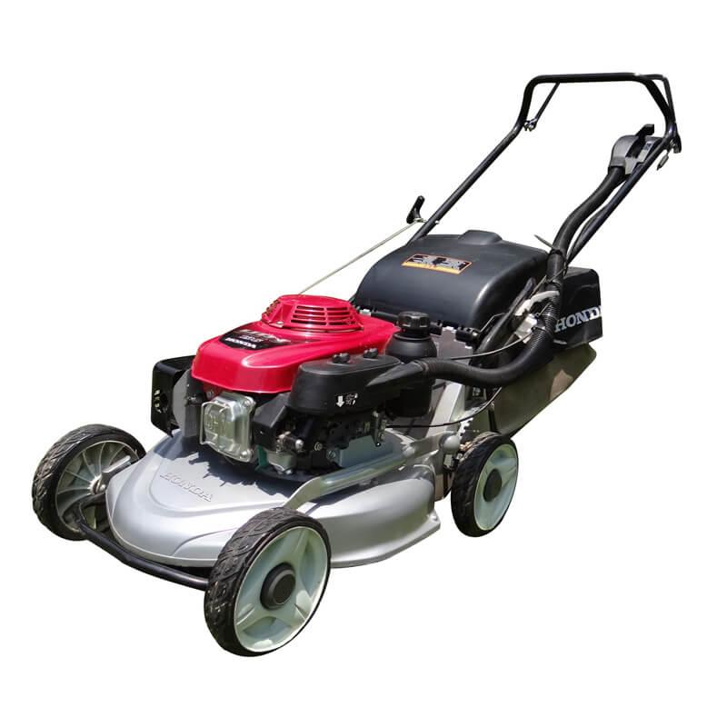 Honda Lawn Mower HRJ196 Industrial Equipment Centre Ranigunj Secunderabad96