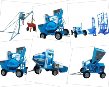 Construction Equipment Industrial Equipment Centre Ranigunj Secunderabad