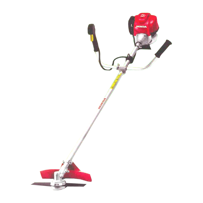 Honda Brush Cutter UMK435T U2NT Industrial Equipment Centre Ranigunj Secunderabad