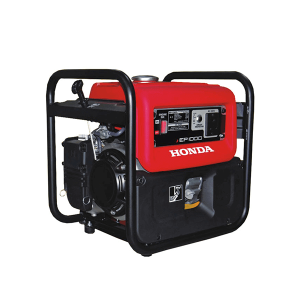 Honda Portable Generator EP1000 Industrial Equipment Centre Ranigunj Secunderabad