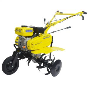 KisanKraft Inter Cultivator Petrol KK-IC-200P Industrial Equipment Centre Ranigunj Secunderabad