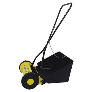 KisanKraft Manual Lawn Mower KK-LMM-350 Industrial Equipment Centre Ranigunj Secunderabad