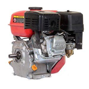 Sarover 4 Stroke Petrol Engine SP160