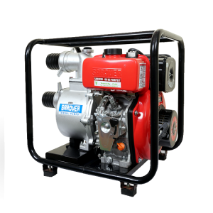 Sarover Diesel Pumpset 80BC Industrial Equipment Centre Ranigunj Secunderabad
