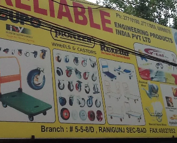 reliable-engineering-products-india-pvt-ltd-hyderabad-wheels-shop