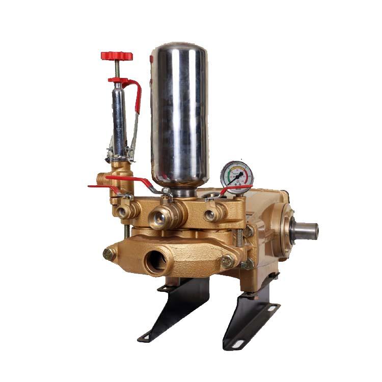 Sarover HTP Sprayers SPS-125 Industrial Equipment Centre Ranigunj Secunderabad
