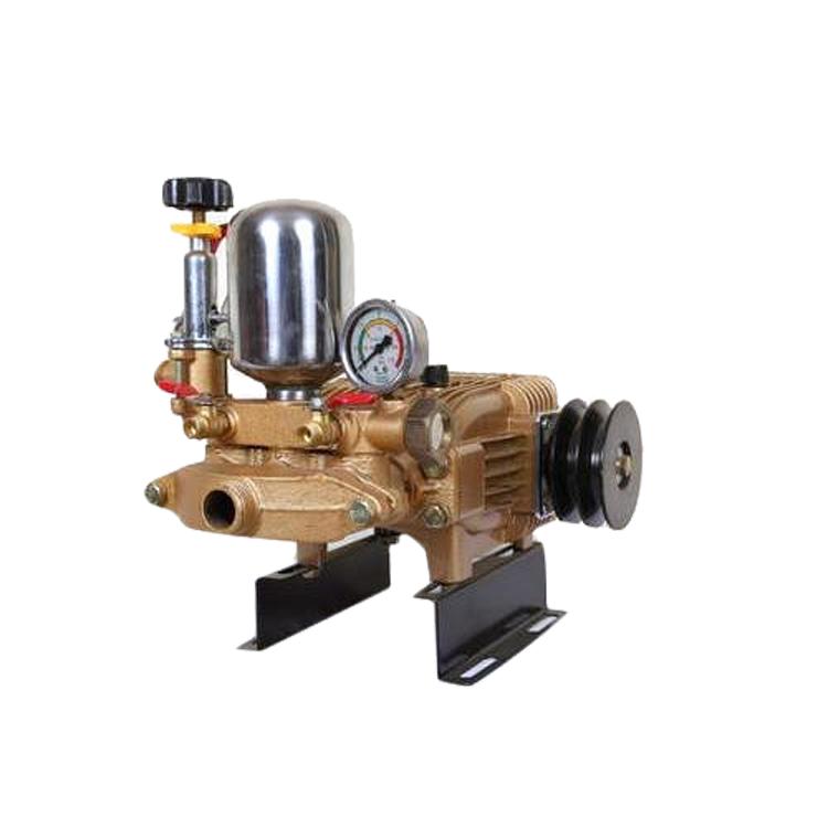 Sarover HTP Sprayers SPS-55 Industrial Equipment Centre Ranigunj Secunderabad