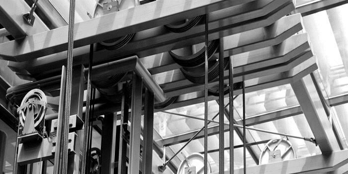 Usha Martin Lift Ropes Reliable Engineering Products India Pvt Ltd