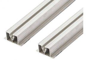 aluminium-sill