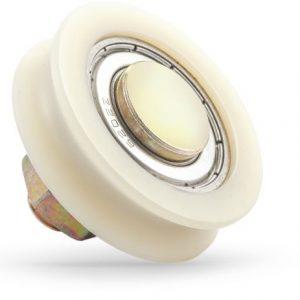 concentric-roller-dia-48
