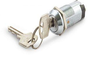 lock-key-switch