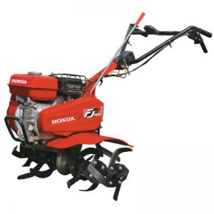 Honda Power Tiller FJ500 Industrial Equipment Centre Ranigunj Secunderabad
