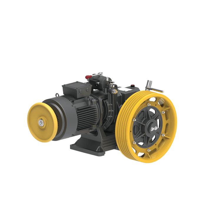 Montanari M87 Gearbox Lift Motors Reliable Engineering Products India Pvt Ltd Ranigunj Secunderabad