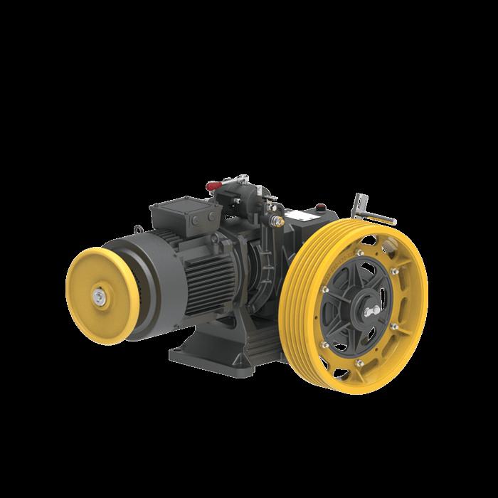 Montanari M87 Gearbox Lift Motors Reliable Engineering Products India Pvt Ltd Ranigunj Secunderabad