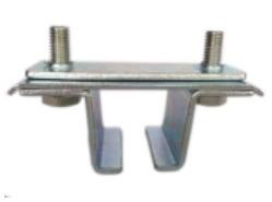Steel Hanger Festoon System