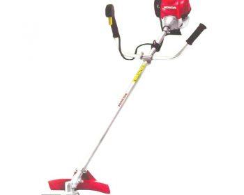 UMK425T Honda Brush Cutter